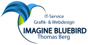 Imagine_Bluebird_Logo-350x180