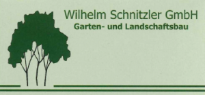 Logo-Schnitzler-GmbH-300x140