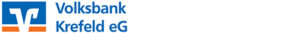 volksbank_krefeld_logo