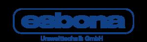 cropped-Esbona-Logo-dunkelblau-768x220