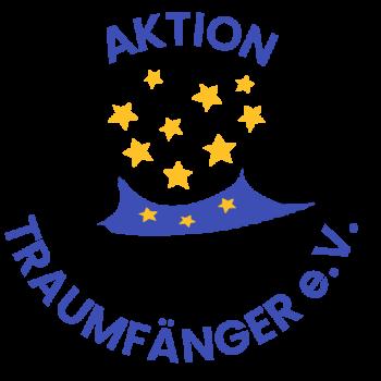 Traumfänger-Logo-neu